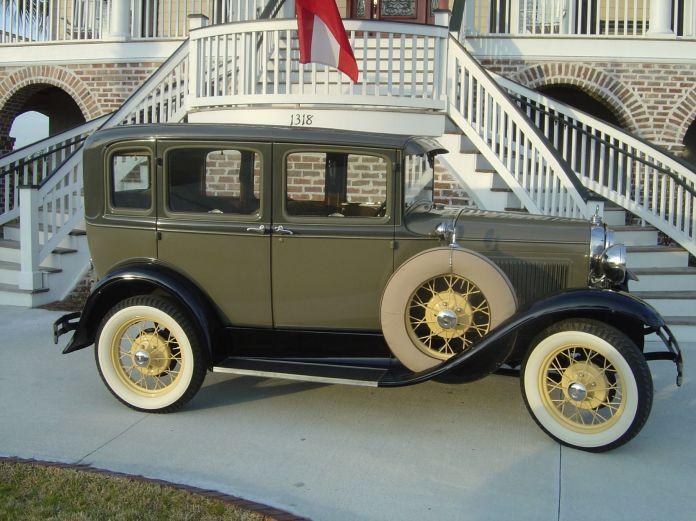 Auto main 1