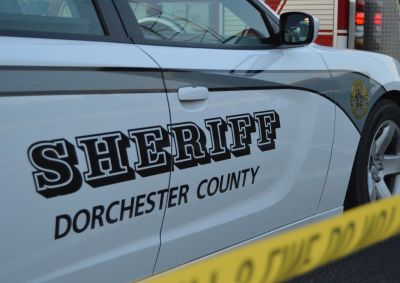 Dorchester County deputies have suspect in apartment complex shooting. report states   News   postandcourier.com