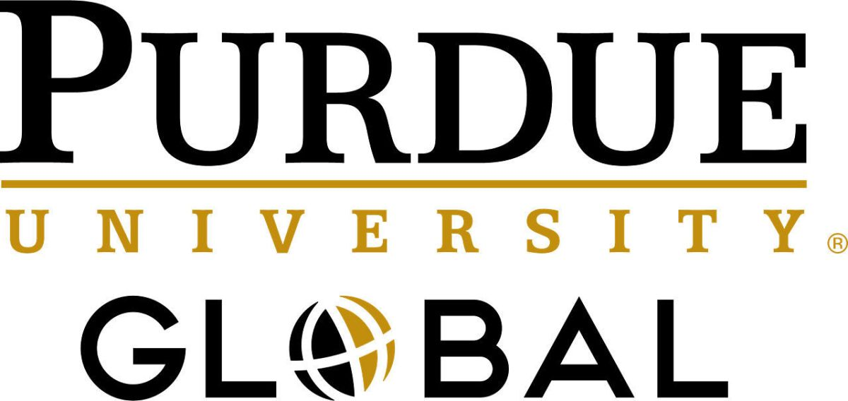 Purdue Global Takes Step In Right Direction Offers