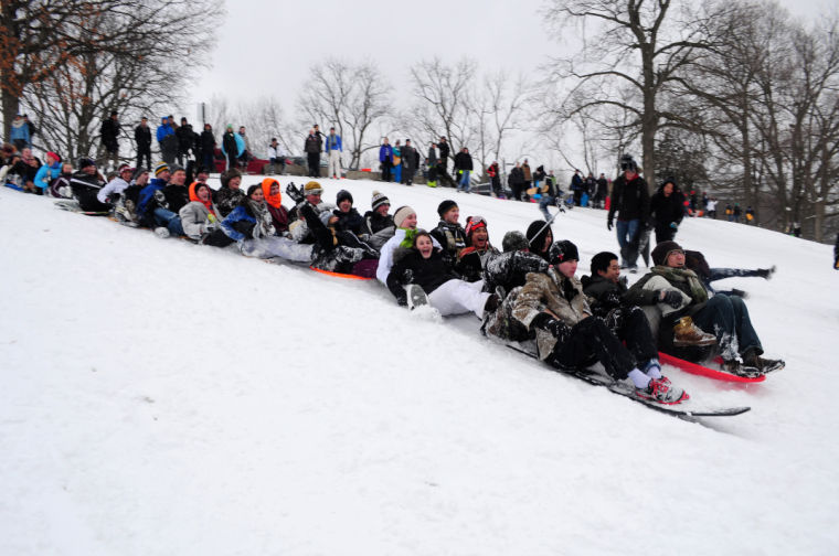 Image result for sled slater hill purdue