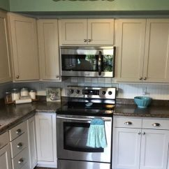 Kitchen Resurfacing Blancoamerica Com Sinks 2018 Home Show Vendor Premier Bath Local Eldridge Resurfaces Countertops And Refaces Cabinets