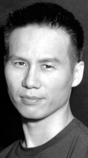 Lion Wallpaper Iphone 6 Richie Jackson Bd Wong Relationship