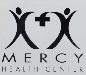 Mercy Health Center provides healing, not just treatment