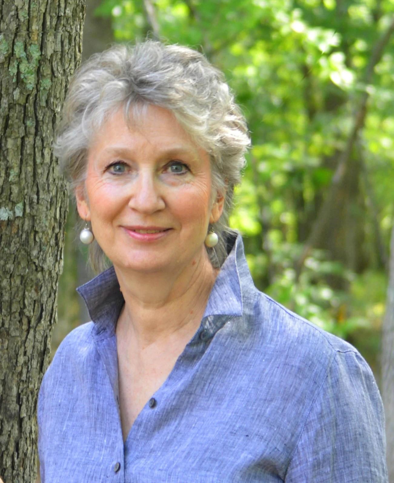 Book Author Speakers Include Gov Wilder Cokie Roberts