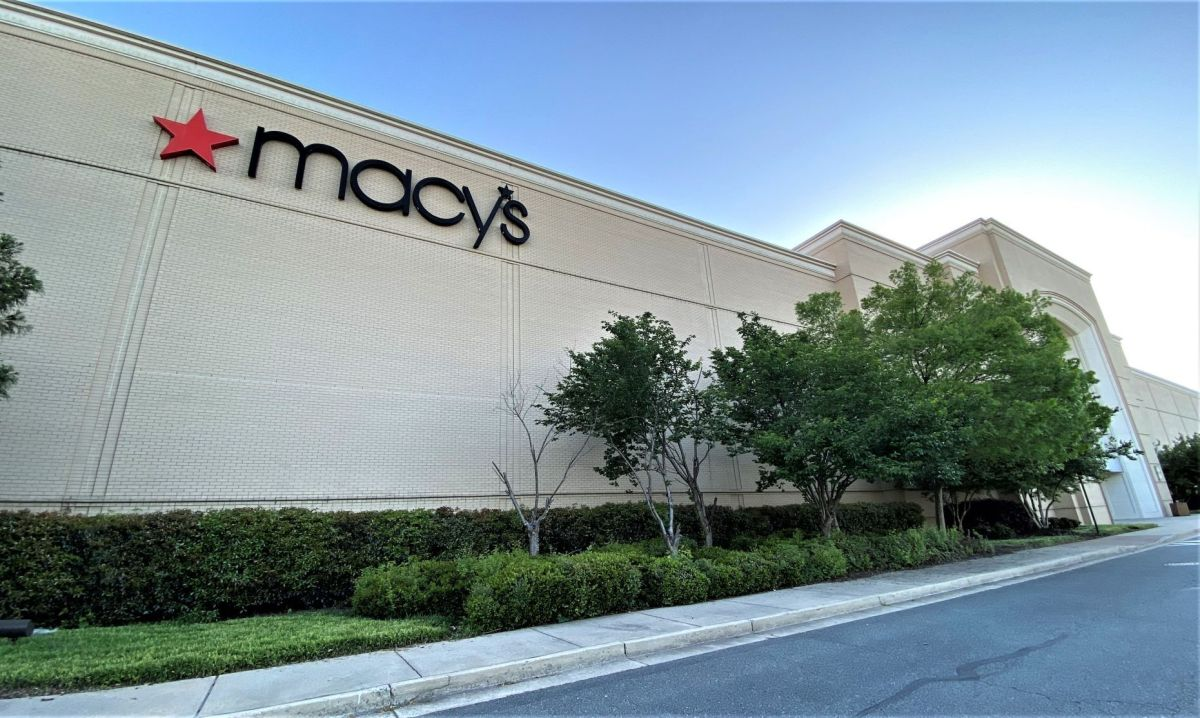 macy s to bring its off price backstage