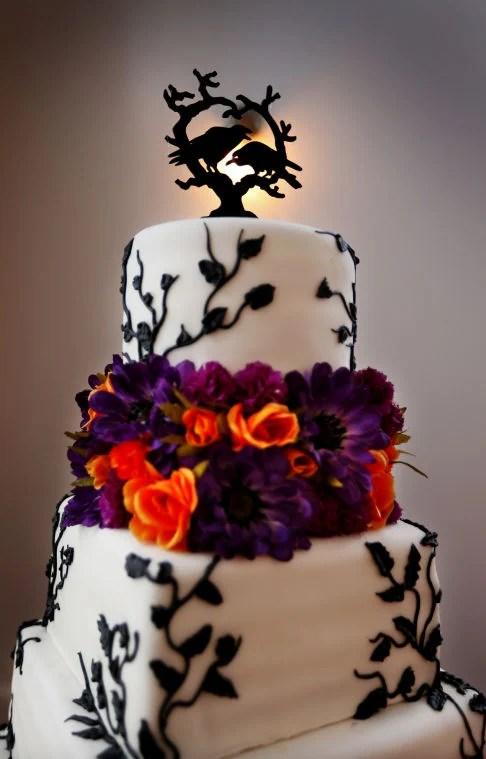 Halloween Weddings  Richmond TimesDispatch Entertainment