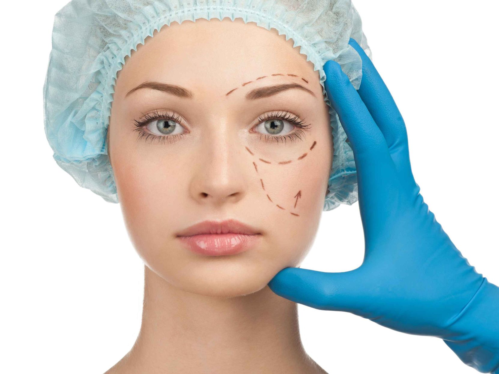 Cosmetic Surgery Questions To Consider Roanoke