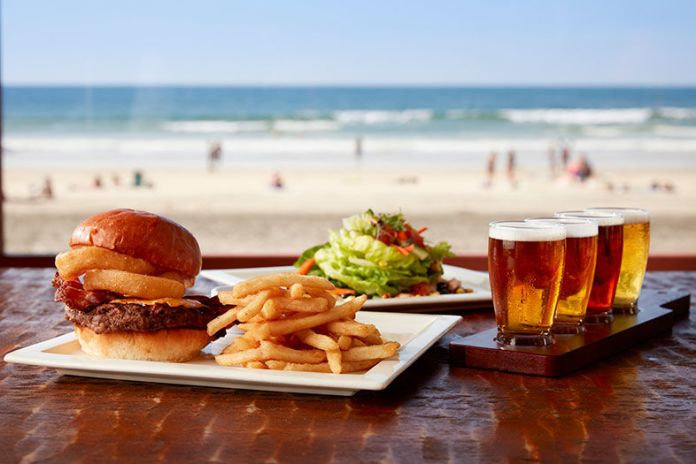 Take on San Diego Restaurant Week Like A Foodie!   Partner Content   sandiegomagazine.com