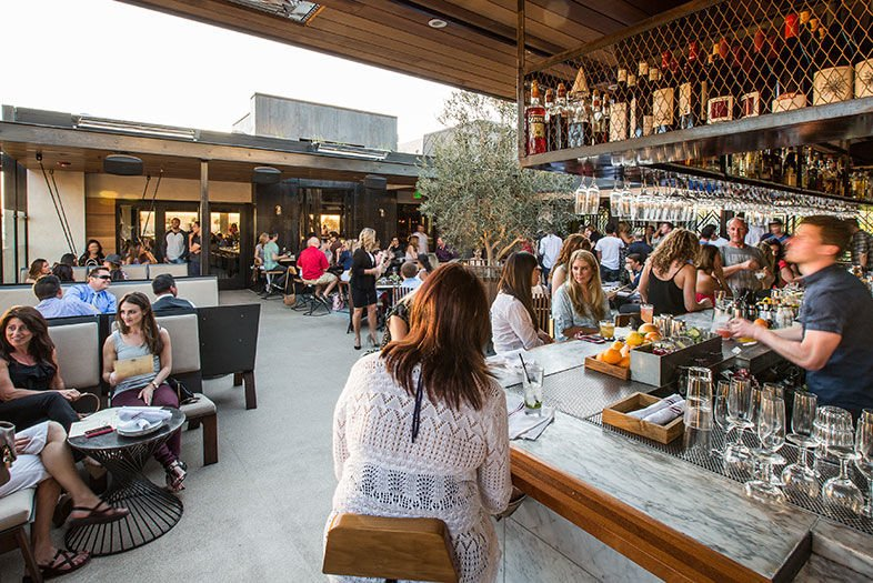 47 outdoor dining spots to try in san