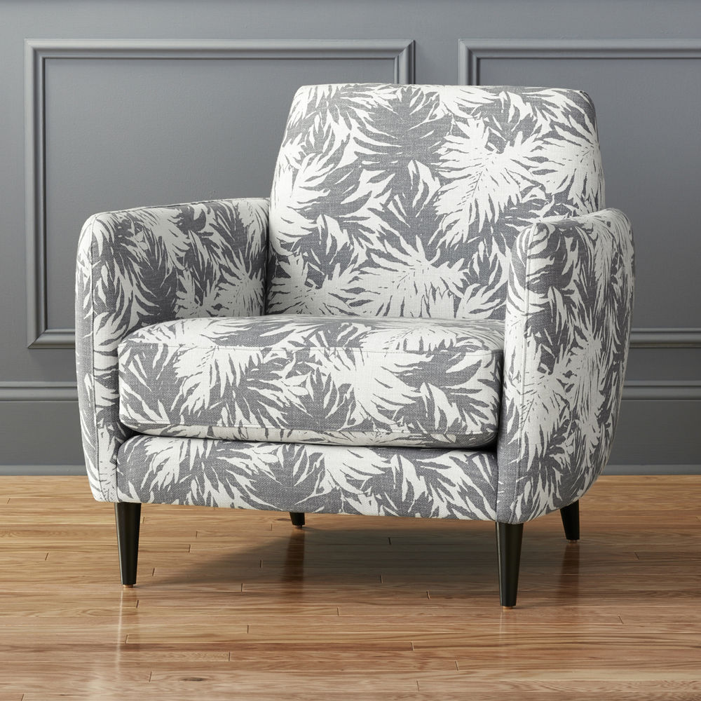 Finding the perfect reading chair  Santa Fe New Mexican