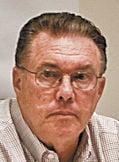Jim Ruane