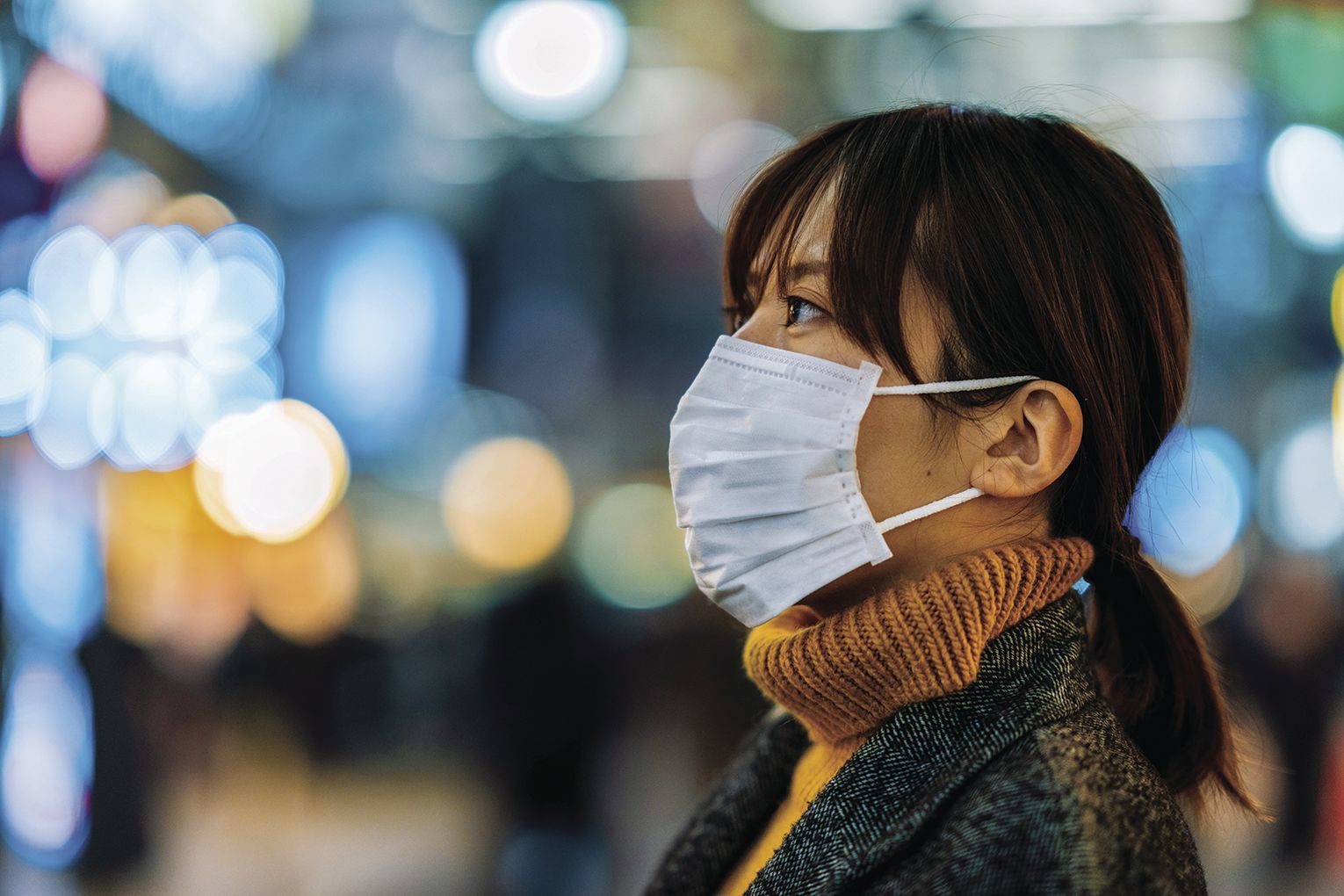 Allina Health S Request For Face Mask Donations Nets 7 000