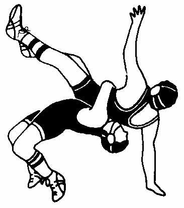 HIGH SCHOOL: Iredell County wrestlers set to begin state