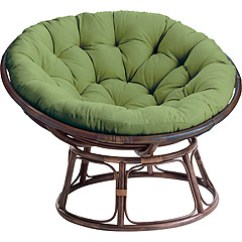 Pier One Round Chair Striped Accent High And Low Papasan Home Garden Stltoday Com The Classic At 1 Imports