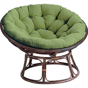 black papasan chair frame tempur pedic office tp8000 reviews high and low: : lifestyles