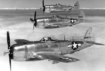Image result for p-47 thunderbolt