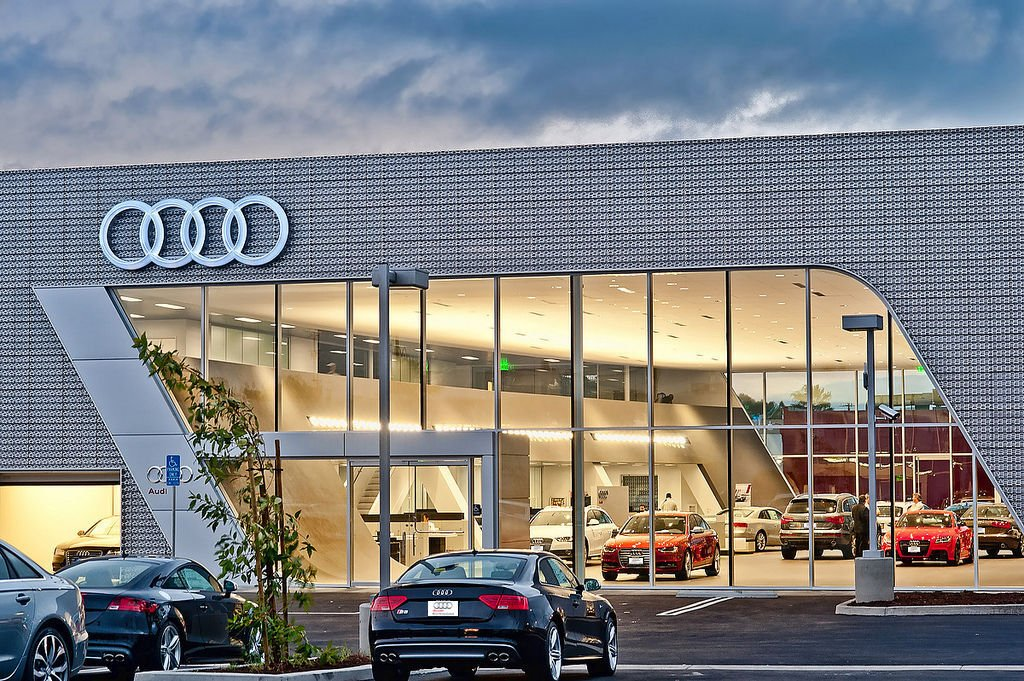 Toyota is one of the top car brands in the world. Wisconsin Texas Firms Acquire Parktown Car Business Local Business Stltoday Com