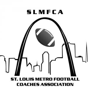 Pdf : SLMFCA registration form : Stlhss