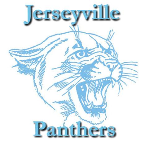 About Jerseyville Jerseyville High School