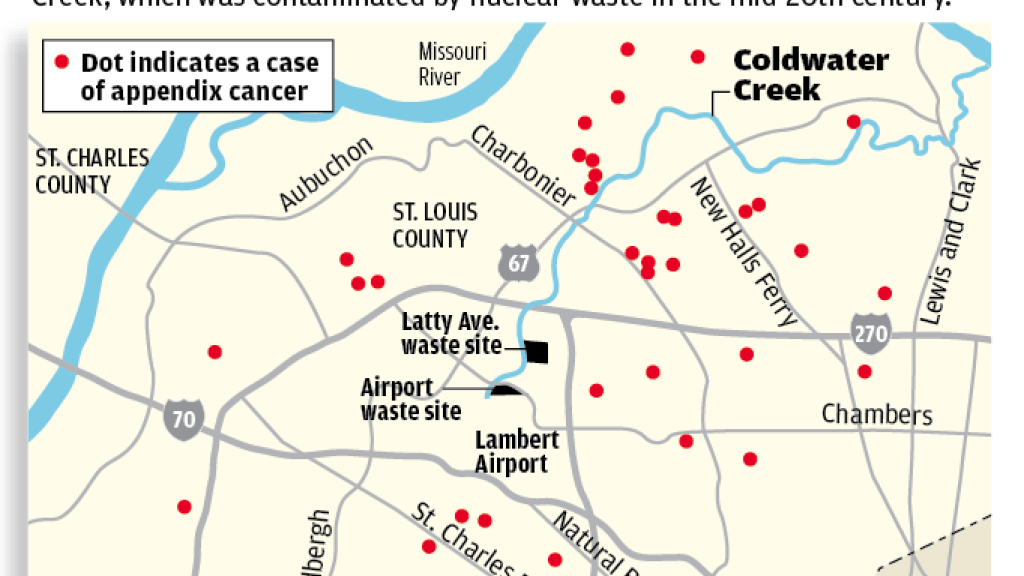 Coldwater Creek Store Locations In Ohio