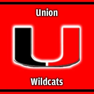 Union Tournament Wrestling