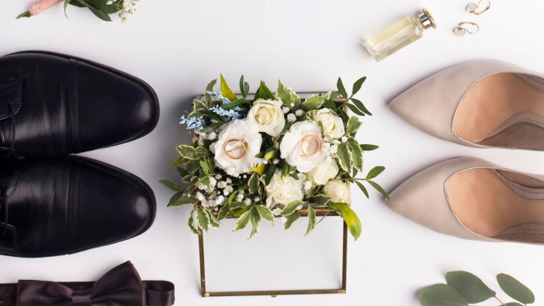 How Is Your Wedding Being Affected By Covid 19 Trends