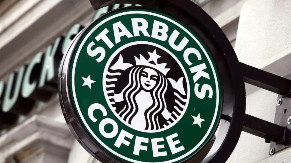 Fake Coupons Are Popping Up Promising Free Starbucks