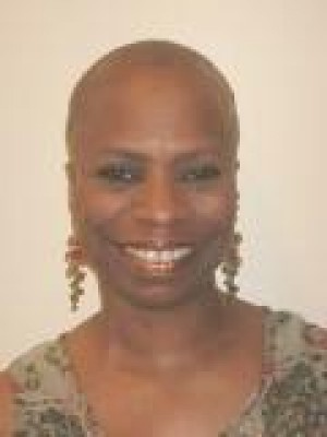 Patricia Bowman St Louis  Lifestyles