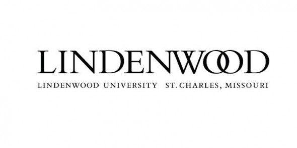 Assisted-living facility eyes Lindenwood University : Business