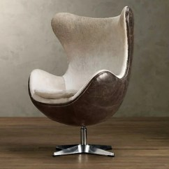Hair On Hide Office Chair Double Stand Editor S Pick Copenhagen Home And Garden Stltoday Com 1950s Front