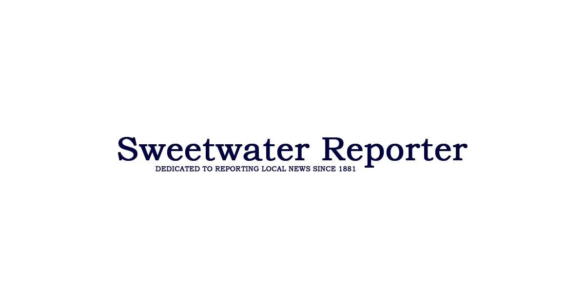 Public Notices | Notices | sweetwaterreporter.com