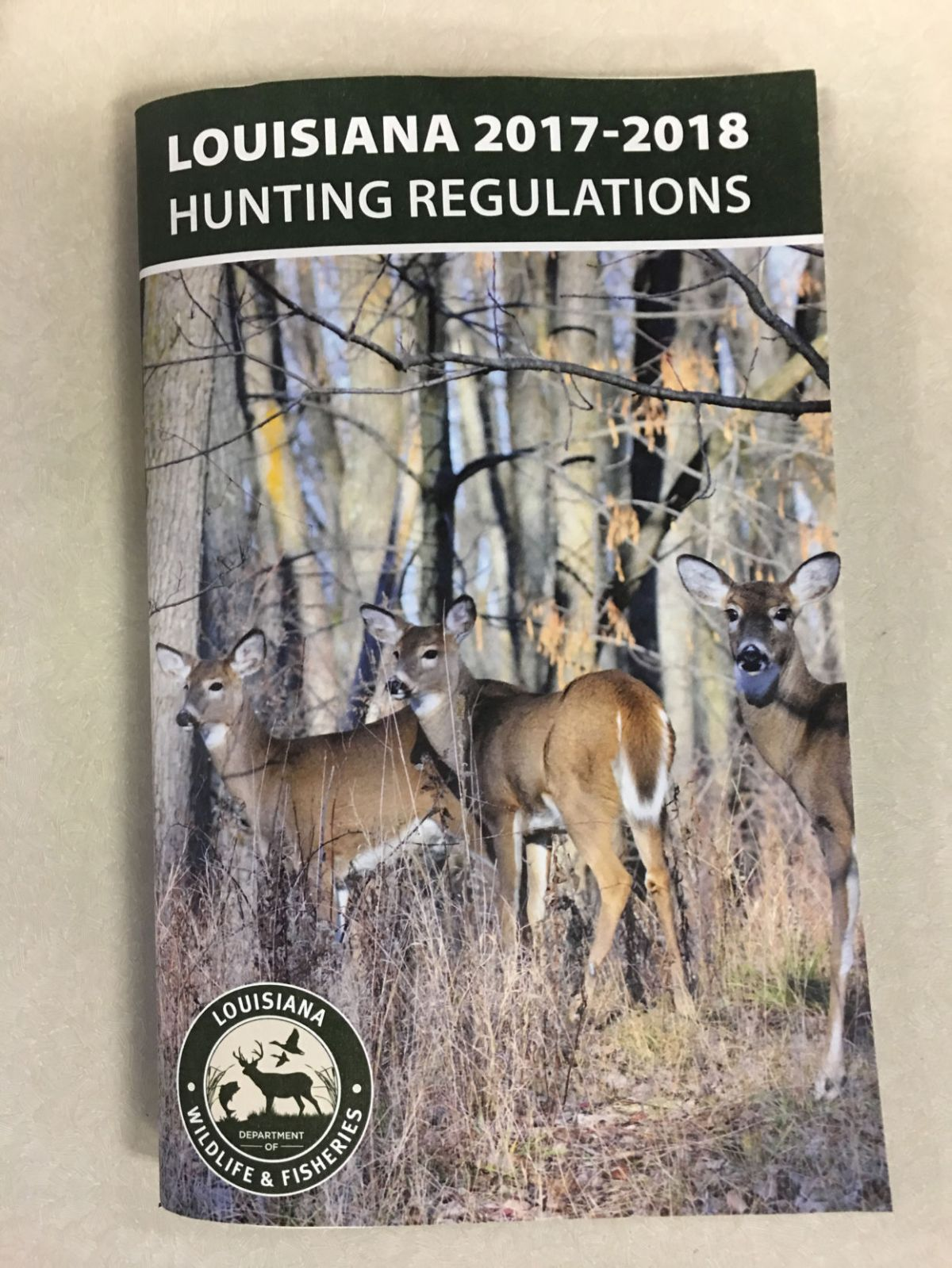 5 things you need to know to hunt PUBLIC LANDS  Sports