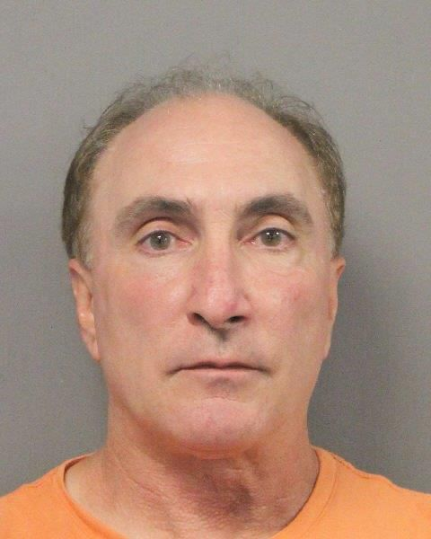 Longtime Jefferson Parish Coach Referee Arrested For