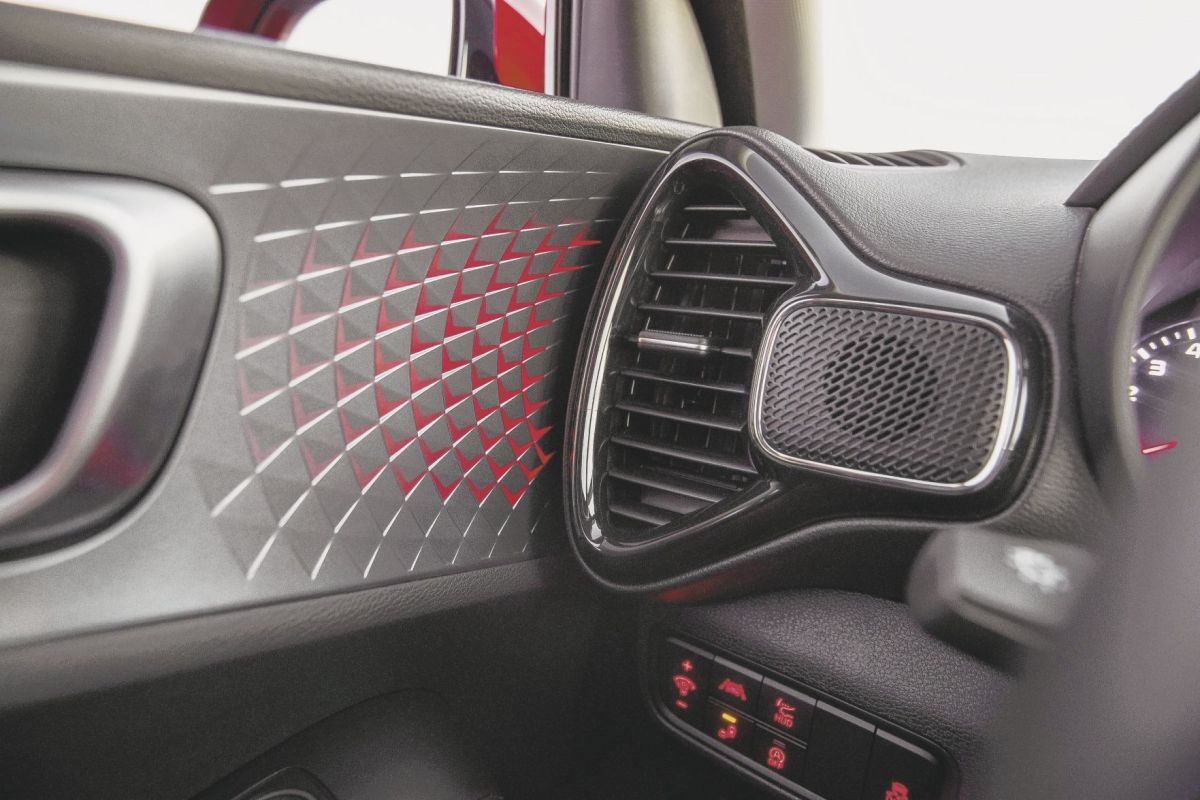 2020 kia soul automotive