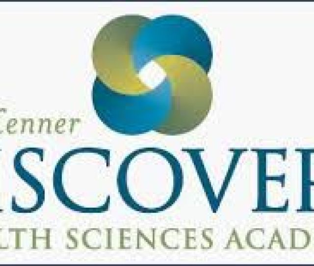 Kenner Discovery Charter School To Open New Campus In Jefferson Parish Starting With Grades K  Education Theadvocate Com