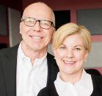 sur YT:  Les animateurs de radio Kimberly et Beck licenciés pour commentaires racistes   Nouvelles locales  infos