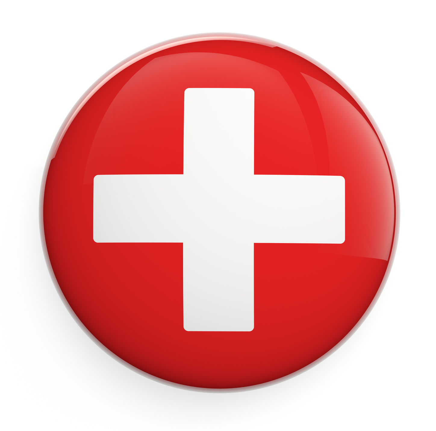 American Red Cross Blood Drive Sept 10 Health