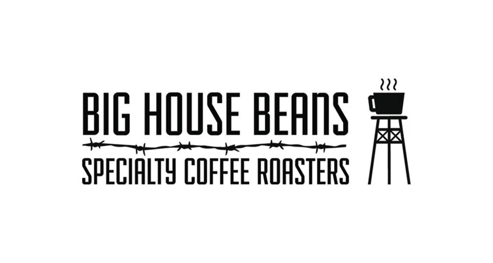 Big House Beans lands Brentwood library cafe contract