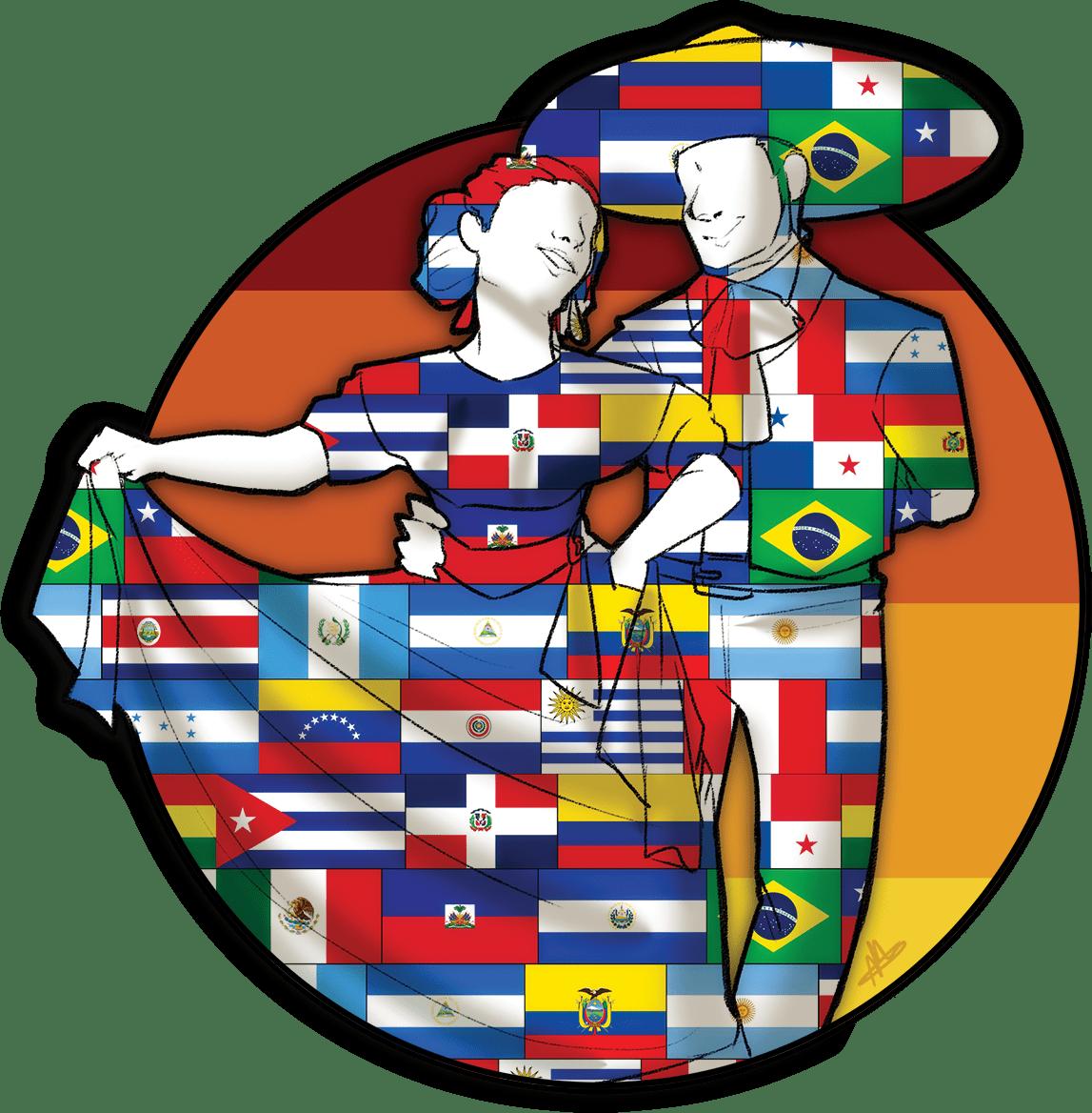 Hispanic Heritage Month Honors History