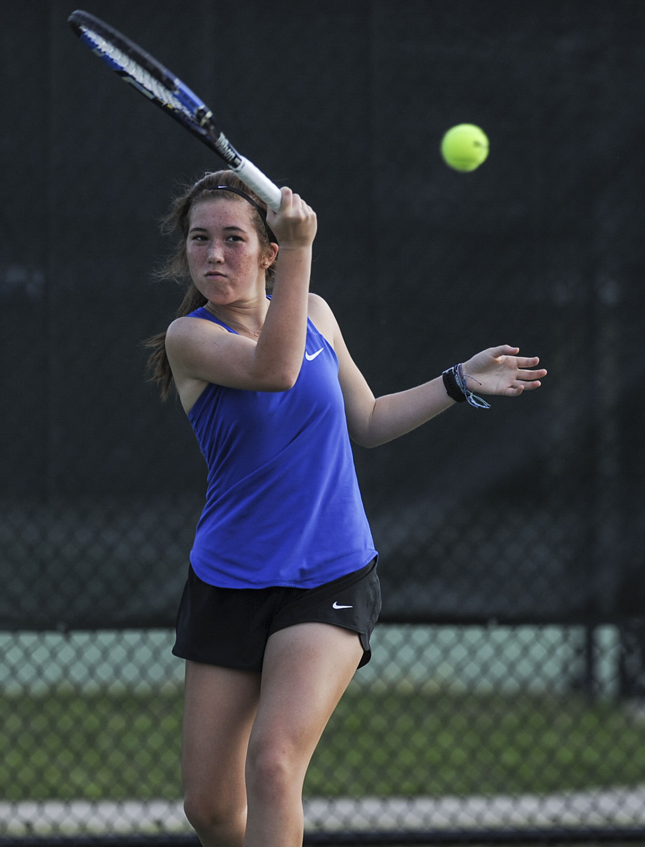 sofa sport tennis pottery barn sleeper florence girls second at sectional sports