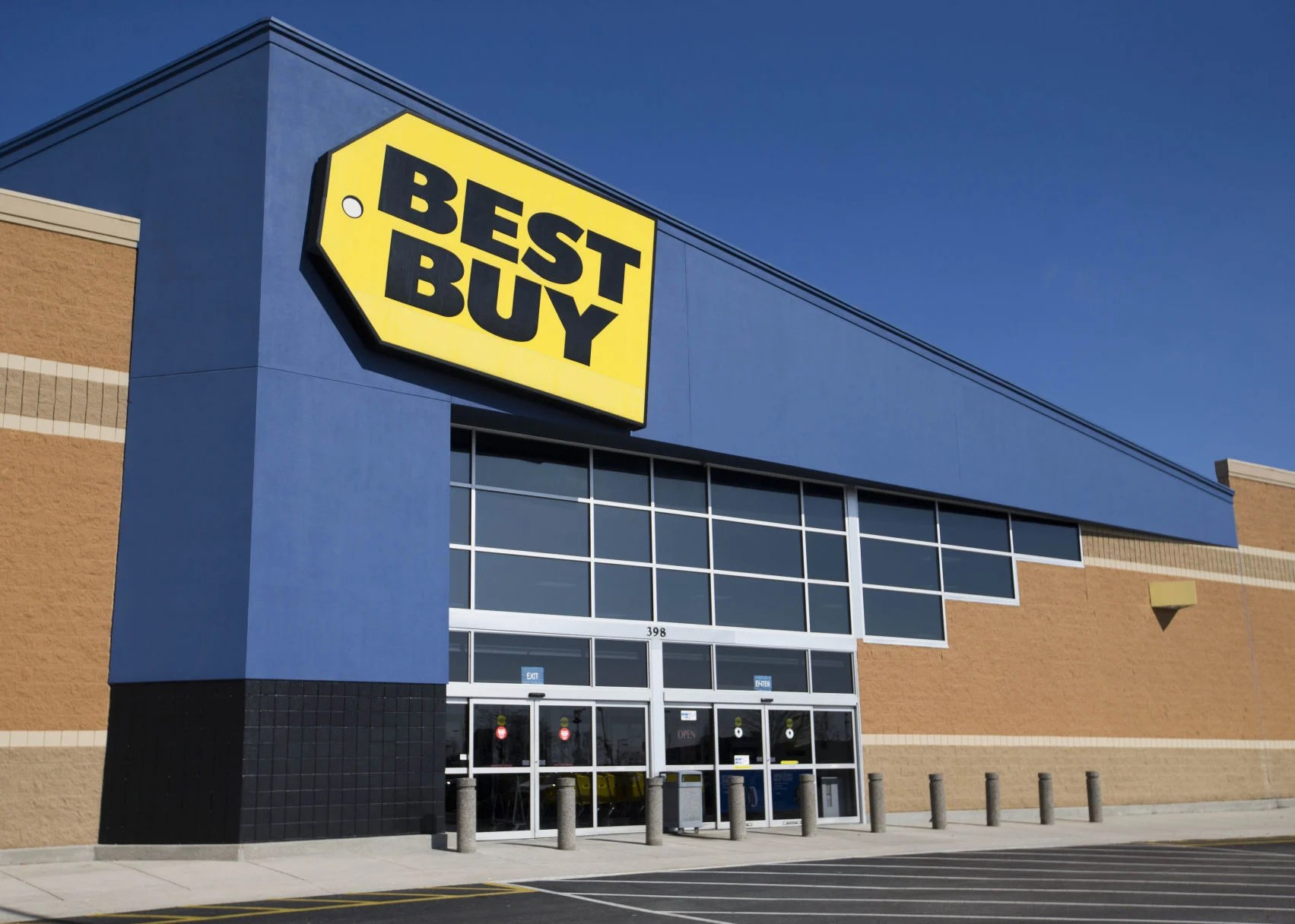 Best Buy Leaving Florence Location Local News