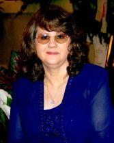 F.1.31.21 Shirley Cummings.jpg