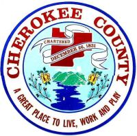 Cherokee County Tax Office. County Tax Assessors Laid Off