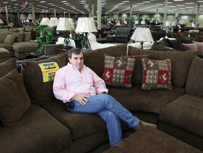 sofas tulsa ok ikea ps sofa bed hack sunshine furniture - tulsa,