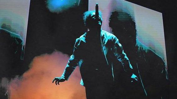 Post Malone adds Oklahoma City stop to 'Runaway Tour ...
