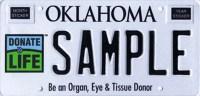 Oklahoma Tax Commission | Download PDF