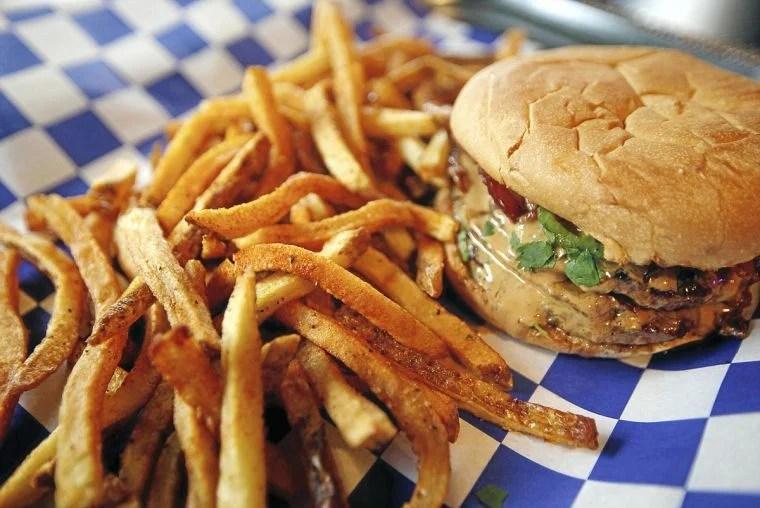 Best in the World Tulsas best restaurants  Tulsa World Scenehomepage1