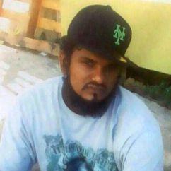 Wheelchair Killer Collapsible Beach Chairs Police Found Dead Local News Tv6tnt Com