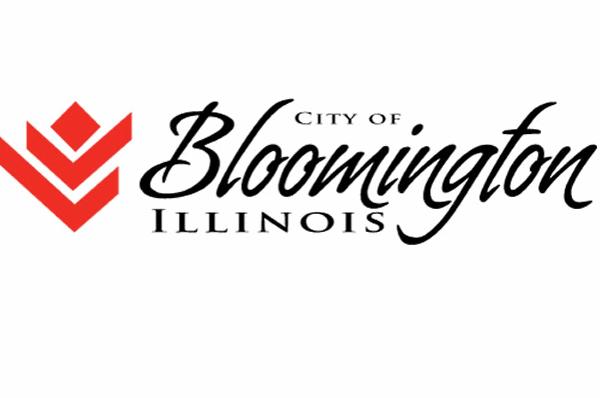 Bloomington, Champaign show population gains