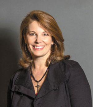 Beth Burgos